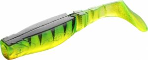 Mikado Fishunter new # 057 UV 5-8cm